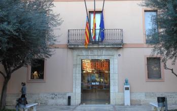 Crespo critica que se hayan adjudicado a dedo 300.000 euros para el Museo Fallero