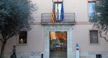 El Museo Fallero de Valencia organiza actividades para ensalzar el Patrimonio del Arte Fallero