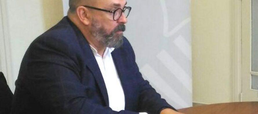 La Comunitat lidera la oposición de las autonomías al nuevo cheque de formación