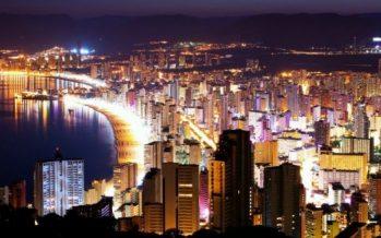 Se abre el plazo de presentación de nuevas solicitudes para la venta de 42 viviendas en Orihuela Costa