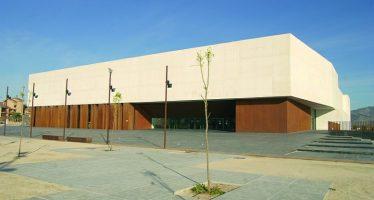 El Auditorio de Castellón acoge un concierto del ciclo Gent d'Ací