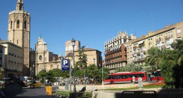 Alfonso Novo acusa al tripartito de utilizar AUMSA para sus intereses particulares