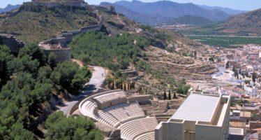 Investigan una trama de amaño de contratos en el Ayuntamiento de Sagunto