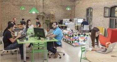 InnDEA Valencia invertirá más de un millón y medio en promover la innovación y el emprendimiento