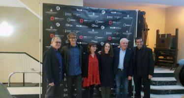 El IVC destina cinco millones de euros a la producción audiovisual valenciana
