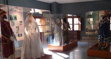 Comença la reforma el Museu del Corpus – Casa de Les Roques