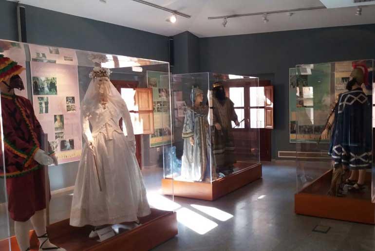 1124-museu-del-corpus-1