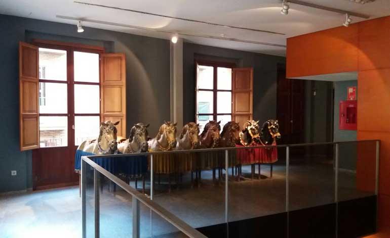 1124-museu-del-corpus-2
