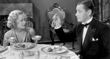 La Filmoteca presenta un ciclo sobre la Edad de Oro de la comedia americana