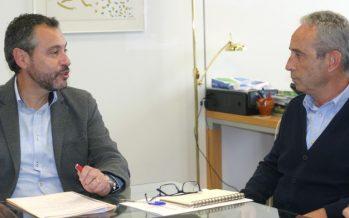 El sistema de mediación entre agricultores y cazadores de Castellón se extenderá al resto de la Comunitat