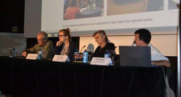La Filmoteca acoge una jornada de la industria del documental en DOCS València
