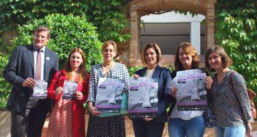 La 'I Marxa contra la violència de gènere' suma ya 2.000 inscritos