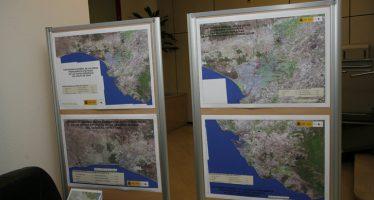 Protección Civil presenta un estudio sobre peligrosidad de maremotos en las costas españolas