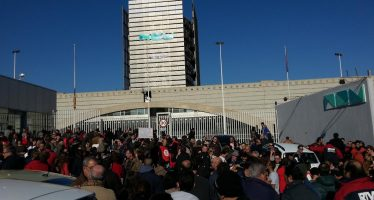 Se aprueba el baremo de méritos para la bolsa de trabajo de la Corporació Valenciana de Mitjans