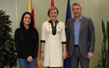 El Consell declara una nueva área de rehabilitación en Oliva