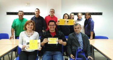 Chiva entrega los premios de la Ruta de la Tapa