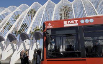 """Alberto Mendoza. """"La EMT se queda sola en la subida de precios"""""""