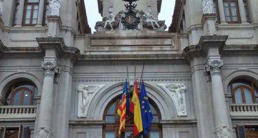 Tres días de luto oficial en Valencia por la muerte de la ex alcaldesa Rita Barberá