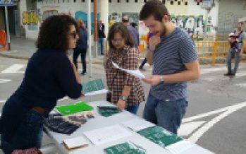 Els pressupostos participatius recullen 75 propostes de la ciutadania de Benicarló