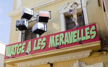 La Biblioteca de Mislata obtiene de nuevo Premio María Moliner por su campaña de animación lectora