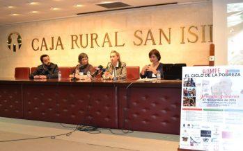 El Paratge de Sant Josep viurà una jornada solidària a benefici de la Fundació Vicente Ferrer