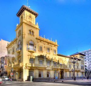 casino-antiguo-castellon