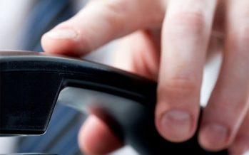 La CNMC propone cambios en la regulación de los mercados de acceso a la telefonía fija