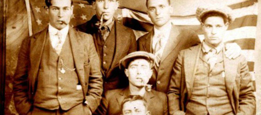 Un documental mostra en Ontinyent la història dels emigrants valencians a la Nova York de principis del SXX