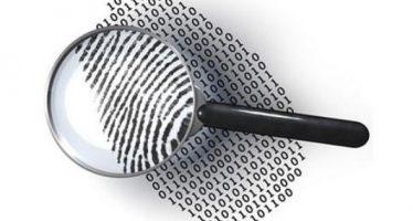 Una guía enseña cómo manejar los dispositivos tecnológicos a familiares de desaparecidos
