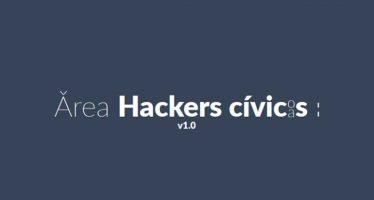 Valencia impulsa la primera área de comunidad de 'hackers cívicos' de la Comunitat