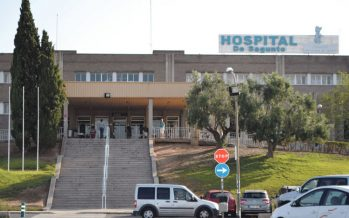 Sanitat invertirá más de 3 millones en Sagunto en dos años