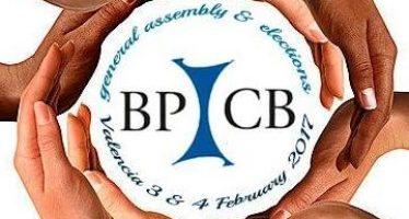 El ICAV acogerá la VIII Asamblea General del Colegio de Abogados Penal Internacional