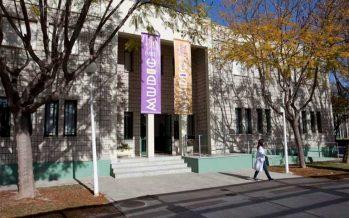 El Museo Didáctico e Interactivo de Ciencias de la Vega Baja del Segura se integra en la Red de Museos