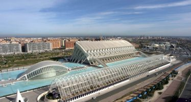 El Consell materializa la ampliación de capital de Cacsa