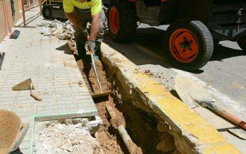 Paiporta presentarà el Pla Director de Proveïment d'Aigua Potable per als propers 20 anys