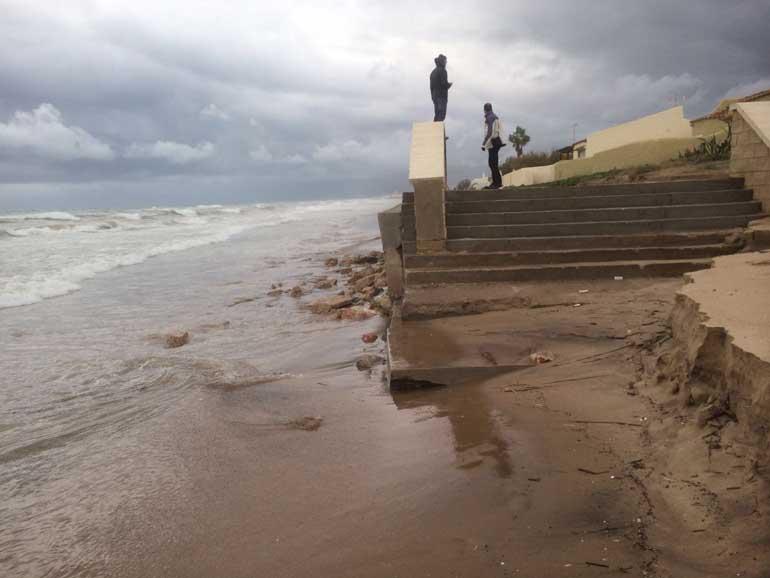 playa-pinedo-01