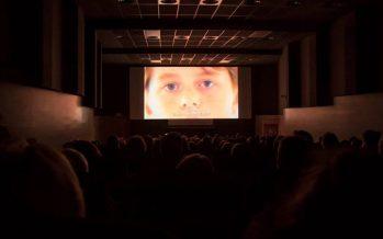 La XIII Edición de la Fiesta del Cine se celebrará del 16 al 18 de octubre