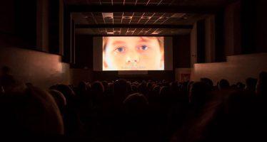 El IVC convoca las ayudas al desarrollo de proyectos de largometrajes