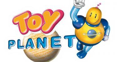 Toy Planet continúa y refuerza su compromiso social con los más pequeños