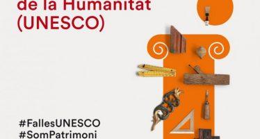 Luis Demano i Joan Quirós dissenyaran en cartell i la imatge gràfica de les Falles 2017