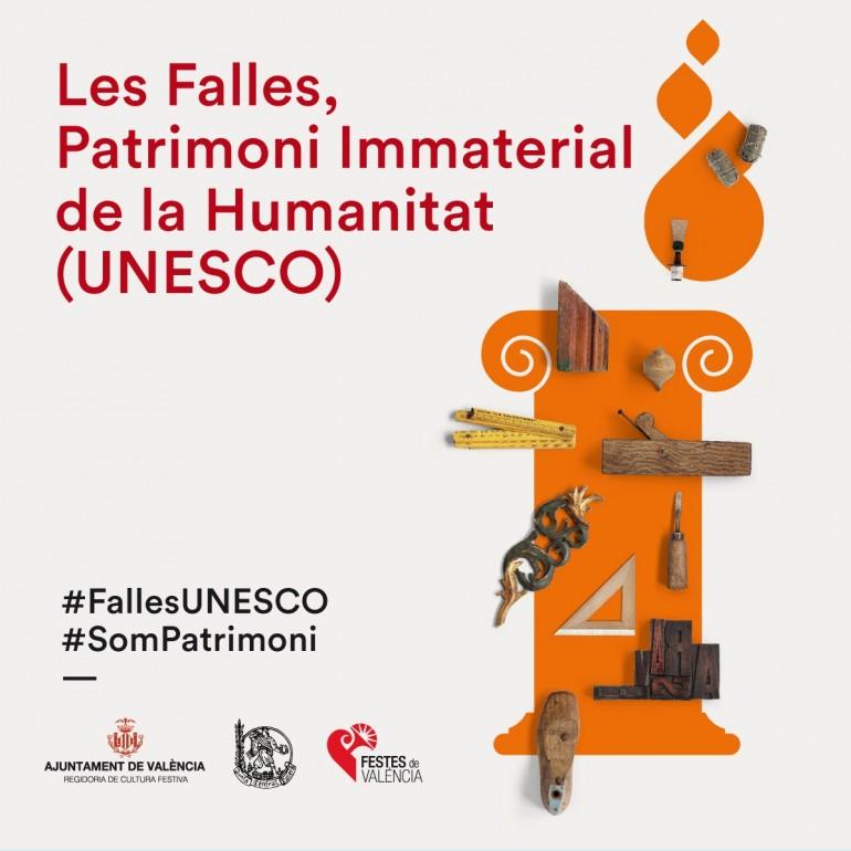 unesco-patrimoni-inmaterial-humanidad-fallas