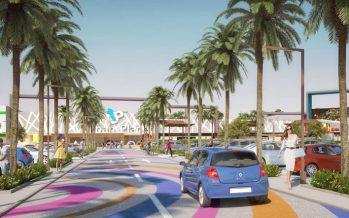 Yelmo Cines y Urban Planet, nuevos inquilinos de Vidanova Parc