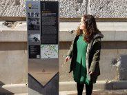 El Consell da luz verde al proyecto de Ley de Memoria Democrática y para la Convivencia
