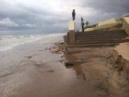 Valencia exige al Gobierno que los Presupuestos Generales 2017 contemplen la regeneración de las playas de la Albufera