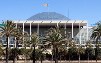 La XXI Edició del Festival de Jazz del Palau cobra identitat pròpia