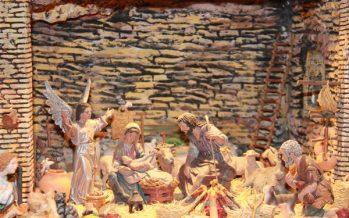 El belén monumental de Meliana abre desde este sábado con más de 7.000 figuras y recogerá donativos para Manos Unidas