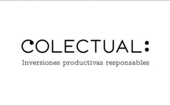 La plataforma valenciana de Crowdlending Colectual llega al mercado con las primeras operaciones