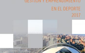 EDEM formará en gestión y emprendimiento en el deporte de la mano de las principales entidades deportivas de la Comunidad