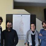 filmoteca_el_sol_embotellado