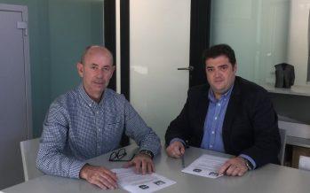 Ciudadanos consigue que el equipo de gobierno del PP acepte una serie de propuestas para Massanassa
